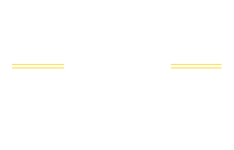 We Have Got You Covered - Here, There, Everywhere