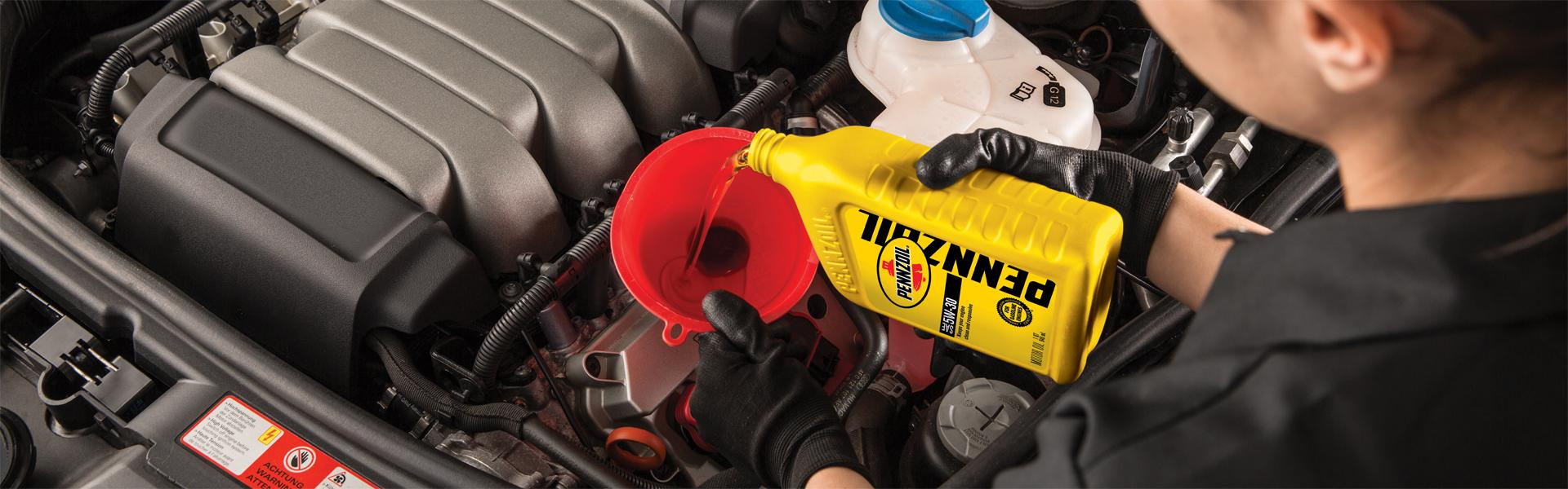 Oil Change Near Me Jiffy Lube 2012 Sprinter Fuel Filter Location